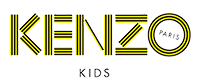 Kenzo Kids